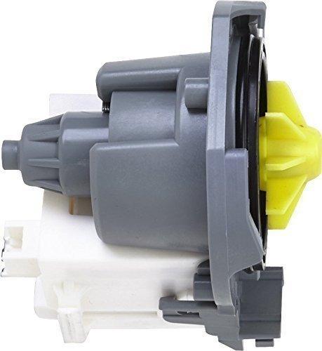 bomba de lavavajillas whirlpool de repuesto w10348269