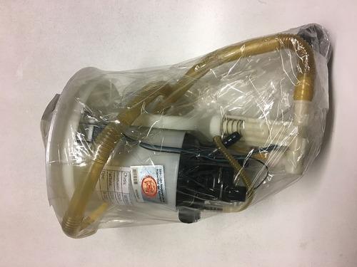 bomba de nafta eléctrica mercedes benz auto a2044701494