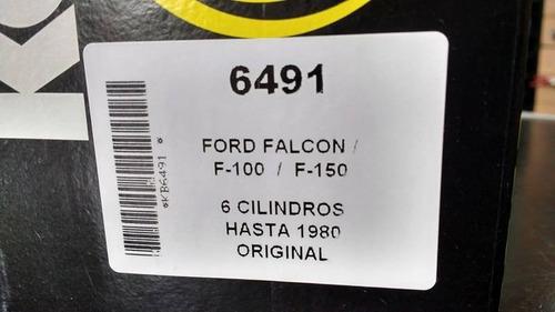 bomba de nafta ford falcon f-100 f-150 hasta 1980 kobla 6491