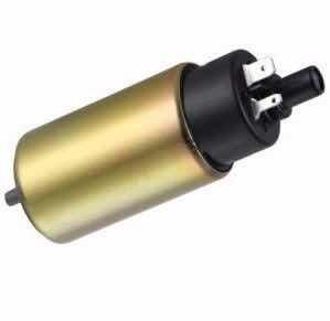bomba de nafta mfi para yamaha