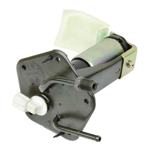bomba de nafta mitsubishi colt 1.8 gti c/techo
