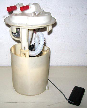bomba de nafta picasso peugeot 206 1.6-2.0 963329468 marwal
