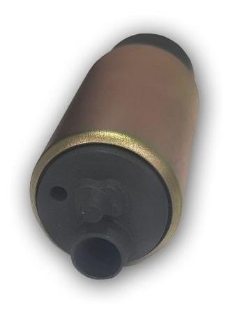 bomba de nafta royal italia crf kxf ktm 250 350 solomototeam