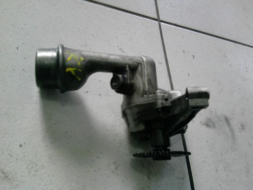 bomba de óleo da kyron 2.0 2011 actyon