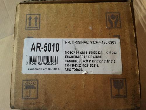 bomba de oleo mercedes 314/  352/ 352 -a