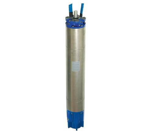 bomba de pozo profundo 10 hp
