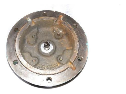 bomba de reboque zf bw121