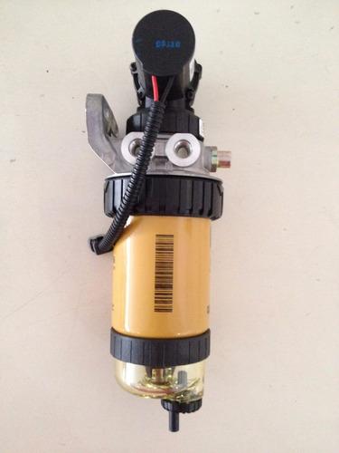 bomba de transferencia gp-f pr caterpillar 232-5877 233-9856