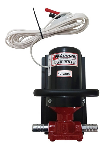 bomba de transferência de diesel 12v lub 9013 - lumagi