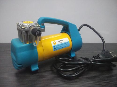 bomba de vacio 1.2 - 1.5 cfm 1/4 hp nuevas