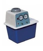 bomba de vacío de circulación de agua 15 l