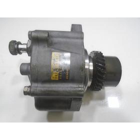Bomba De Vacuo Hilux Sw4 3.0 2008 Diesel