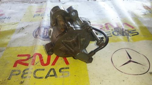 bomba de vácuo l200 triton 3.2 diesel ano 2013
