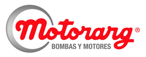 bomba desagote achique motorarg sap as 900