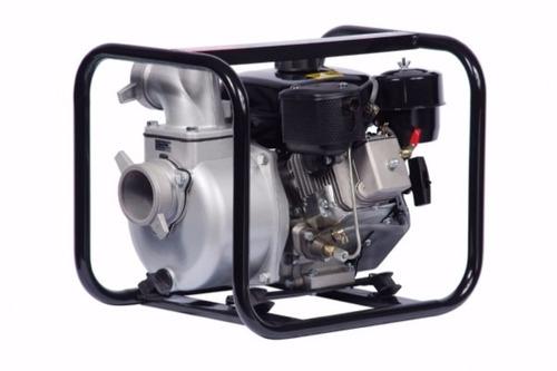 bomba  diesel 5.0 hp barro lama agua suja 5.0 preço baixo.