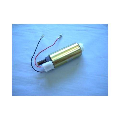bomba diesel hellux peugeot 206 citroen picasso 2.0 hdi