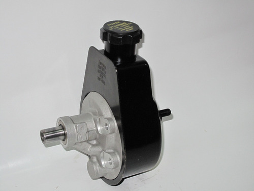 bomba dir. hidráulica universal (perita) ford-chev.-renault