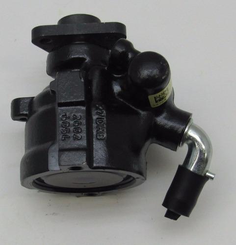 bomba direcao hidraulica  gol  g2 g3 g4  (1.6) 2006 nova