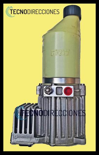 bomba direccion electro hidraulica