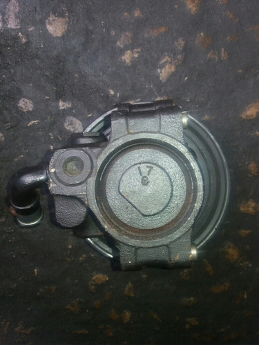 bomba direccion ford f150 triton marquiz motor 4.6 o 5.4