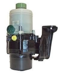 bomba direccion hidraulica