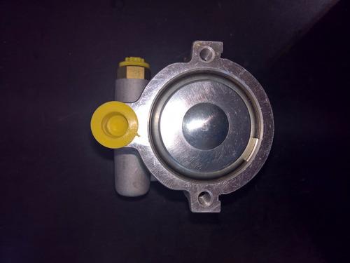 bomba dirección hidraulica