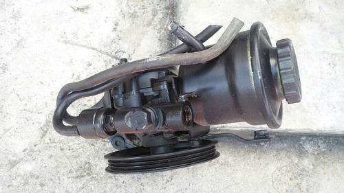 bomba direccion hidraulica d toyota, corolla, samuray,machit