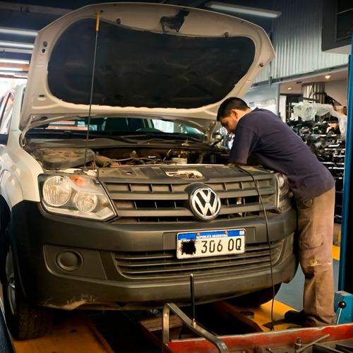 bomba direccion hidraulica ford ranger 2.2 3.2 2012 - 2020