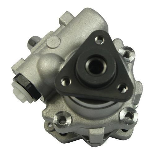 bomba direccion hidraulica ford ranger 2.8 - 2.5 maxion dp