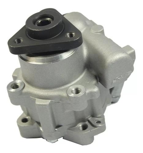 bomba direccion hidraulica ford ranger 3.0 powerstroke dp