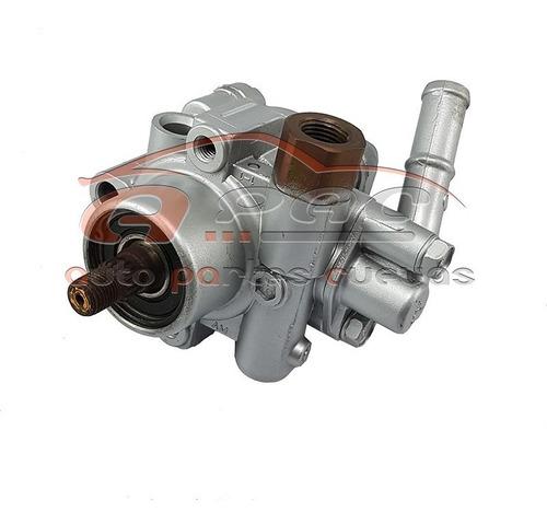 bomba direccion hidraulica nissan 200sx sentra 1995-1999 2.0