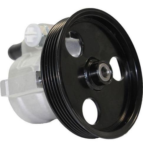 bomba direccion hidraulica renault logan duster 1.6