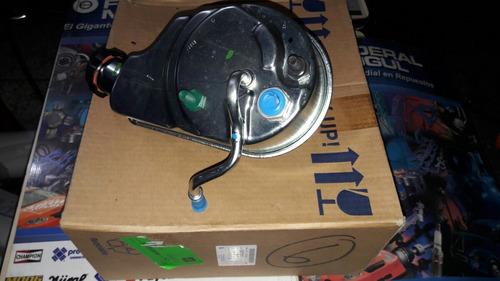 bomba direccion hidraulica silverado tahoe original gm