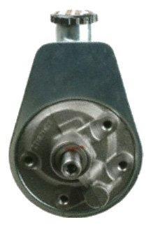 bomba direccion remanufacturada dodge d150 recogida 1984-198