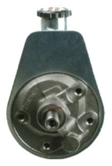 bomba direccion remanufacturada dodge d150 recogida 1986-198
