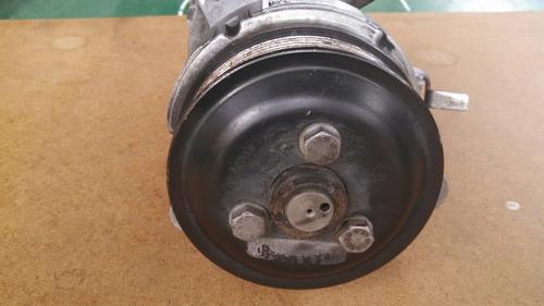 bomba direção hidráulica bmw x5 2008  cod 678396501 luk