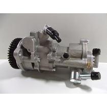 bomba direção hidraulica  com vácuo s10  / blazer 2.8 mwm