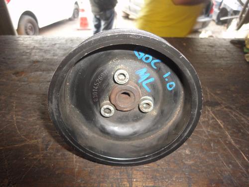 bomba direção hidráulica gol g5