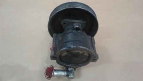 bomba direção hidráulica kadet gsi 95