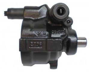 bomba direção hidraulica renault logan e peugeot 206 1.0