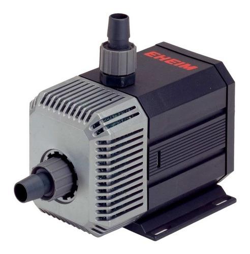 bomba eheim universal pump 1260 2.280lt (110v)