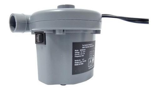 bomba electrica 120v go 2000025344 coleman