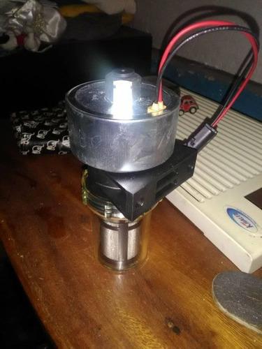 bomba electrica de gasoi
