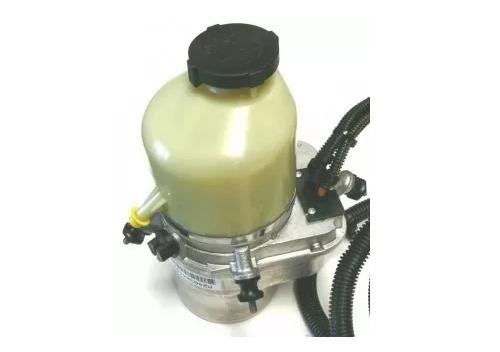 bomba electro hidraulica