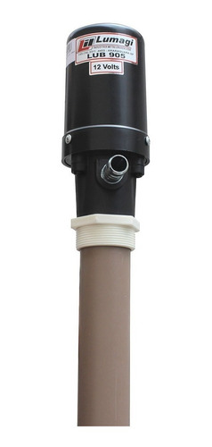bomba elétrica 12v para transferência óleo diesel lub 905