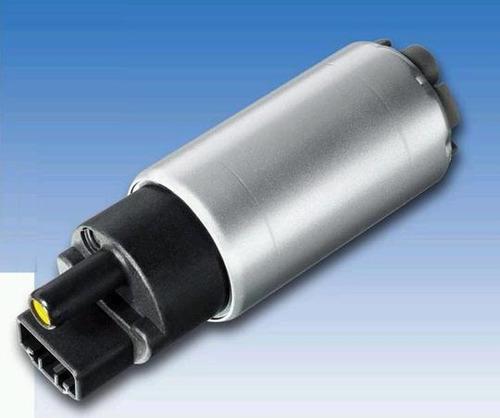 bomba elétrica blazer s-10 2.2mpfi gas.bosch revisada