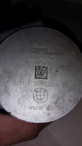 bomba elétrica bmw x6  701360160