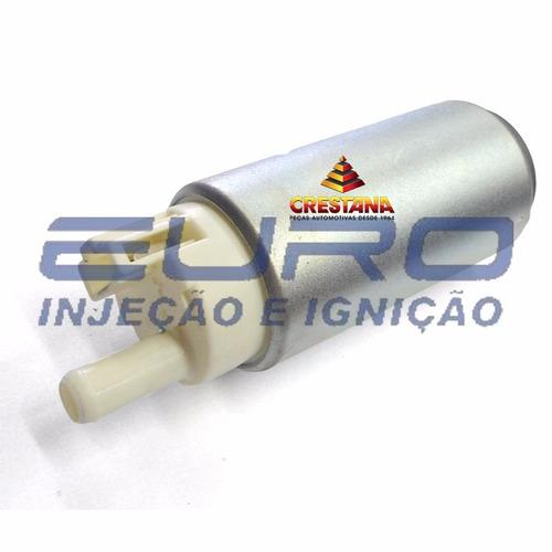 bomba eletrica cbr1000 cb600 hornet gasolina honda euro10162