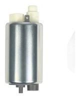 bomba elétrica combustível suzuki gsf bandit 1250 eu10171