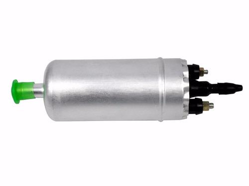 bomba elétrica de combustível gti 8 bar (euro)
